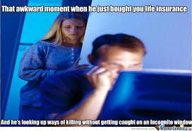 Bad Relationship Memes - bad relationship by funbringer meme center