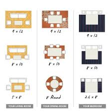 Standard Sizes Of Area Rugs by Rug Size Living Room Front Legs On The Rug Living Room Rug