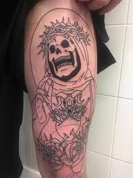 jesus christ skeletor album on imgur