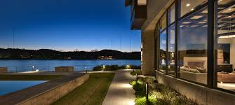 austin real estate austin home search residential u0026 ranches