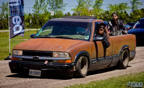 slammed s10 theme tuesdays my favorite photos of 2013 stance is everything