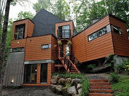 container home designer container home designer of good shipping