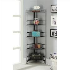 ikea tall narrow bookcase tall skinny bookshelf exciting office room storage design with