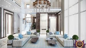 design villa modern villa interior design emeryn com