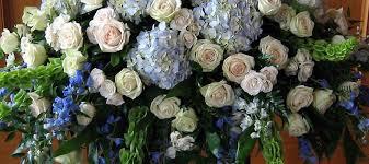 tulsa florists tulsa florist brookside blooms tulsa florists tulsa flowers