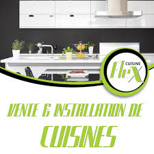cuisiniste grenoble vente installation cuisine et salle de bain à grenoble flex cuisine