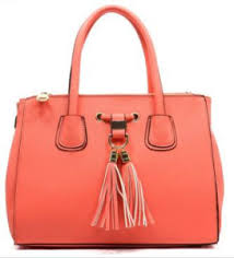 designer handbags for cheap china leather satchel handbags affordable handbags designer