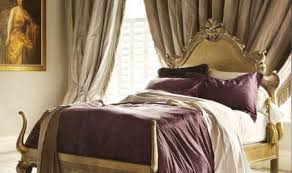 Grey Cream Curtains Curtains Green And Cream Curtains Paradise Lined Grey Curtains