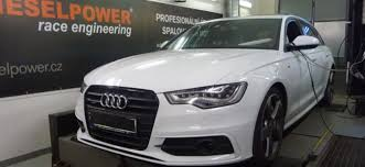 2014 audi a6 specs audi a6 3 0 v6 bitdi chip tuning 405 hp by dp race autoevolution