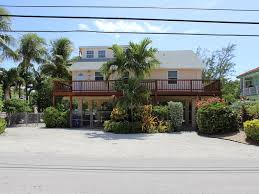 House Front View Rates Reduced White Marlin Beach House I Vrbo