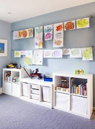 best 25 ikea kids bedroom ideas on pinterest room childrens