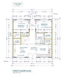 quonset hut floor plans quonset hut homes floor plans best of steel quonset hutâ homes