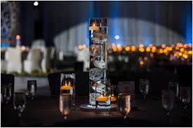 drink photography lighting luxury indian wedding photographer amita photography