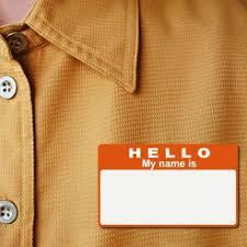 management accountant sample cover letter career faqs
