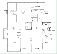 master bedroom plans with bath master bedroom with bathroom and walk in closet great master bath