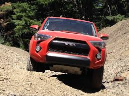 looking for the 2015 toyota fj cruiser meet the trd pro 4runner