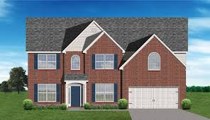 floor plans charleston ii louisville real estate