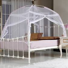 Outdoor Net Canopy by Curtains Netted Canopy Mosquito Net Curtains Mosquito Net For