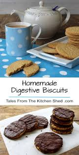 best 25 english biscuits ideas on pinterest english scones