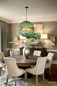85 best lighting fixtures images on pinterest pendant lights