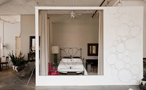 decorating ideas for loft living hotpads blog