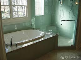master bathroom closet and exercise room remodel u2013 t r builder inc