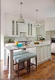 narrow kitchen islands narrow kitchen island narrow kitchen island and stool home