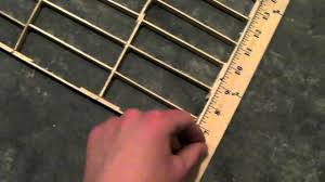 how to make a popsicle stick floor youtube