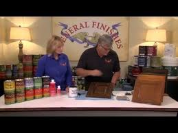 how to refinish kitchen cabinets general finishes