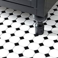 viewblack and white floor tile patterns black vinyl tiles