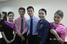 airline cabin crew cabin crew and trainings for flight attendant