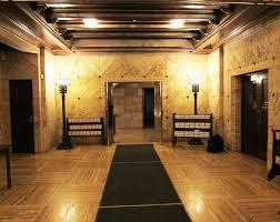 entry vestibule gemsny photo keywords chapel