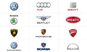 who owns audi car company what company owns audi 2018 2019 car release and reviews