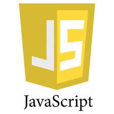 javascript tutorial pdf learn javascript tutorial javatpoint