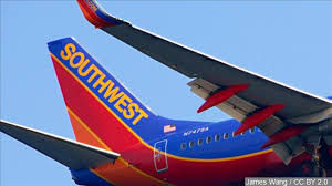 southwest airlines black friday sale 72 hour sale southwest airlines offers round trips for less tha