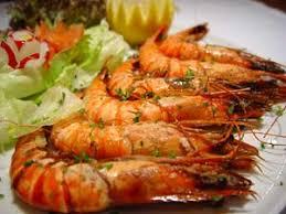 cuisiner gambas gastronomie services azur