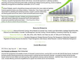 Ats Resume Template Ats Friendly Resume 5 Talented Resume Template Uxhandy Com