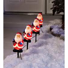 big brother rules on christmas tree lights