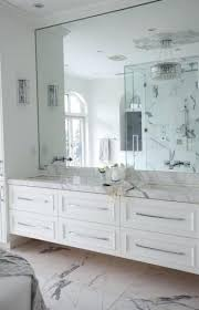 wall mirrors illuminated bathroom mirror lighted wall mirrors