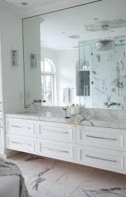 wall mirrors cheap bathroom wall mirrors uk bathroom mirror wall