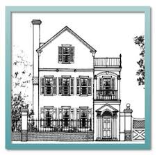 Historical House Plans 48 Best Plans For A House Images On Pinterest Home Plans Beach