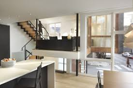 split level home designs 22 split level home interior decorating split level home designs
