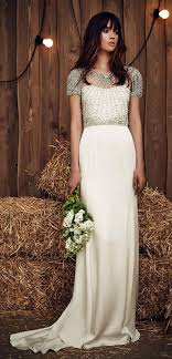 packham wedding dresses prices packham 2017 beaded cap sleeves wedding dress
