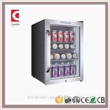 pepsi fridge pepsi fridge suppliers and manufacturers at alibaba com