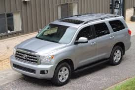 toyota sequoia used for sale used 2014 toyota sequoia for sale 97 used 2014 sequoia listings