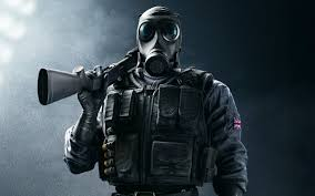 what is the definition of siege rainbow six siege sas smoke wallpaper 3319 2880x1800