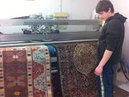 lavaggio tappeti bergamo lavaggio tappeti bergamo pulifur home