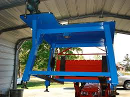 Folding Welding Table Compact Welding Table Ofn Forums