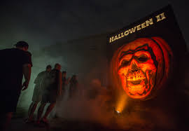 carnival of carnage halloween horror nights universal orlando resort uso ioa discussion thread page 1283