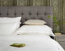 Luxury Bed Linen Sets Summer 2018 Luxury Bedroom Collection Buy